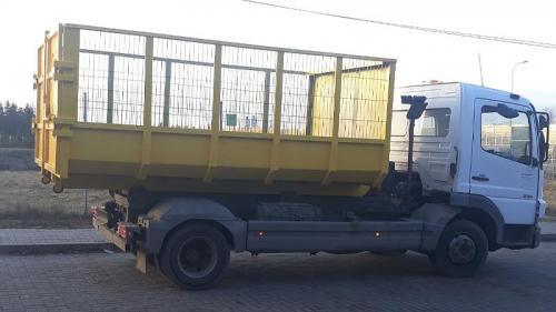 edgab-kontenery02-800
