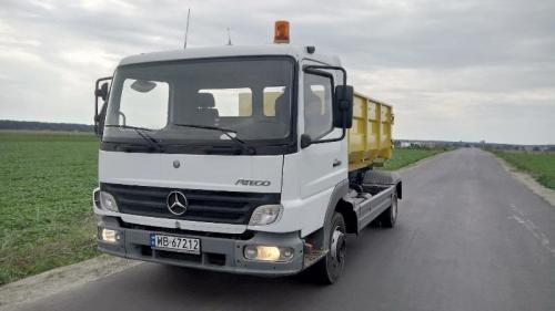 edgab-kontenery05-800