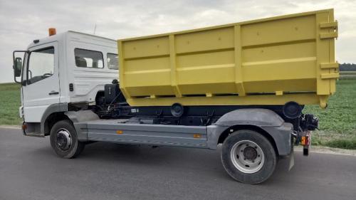 edgab-kontenery09-800